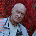 Поэт Дмитриев Жорж, стихи которого вы можете прочитать в поэтической социальной сети Поэмбук.