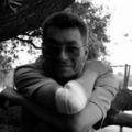 Поэт Никита Зонов, стихи которого вы можете прочитать в поэтической социальной сети Поэмбук.
