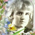 Поэт Уварова Людмила, стихи которого вы можете прочитать в поэтической социальной сети Поэмбук.