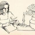 Поэт Suhih Nina, стихи которого вы можете прочитать в поэтической социальной сети Поэмбук.