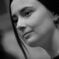 Поэт Пестерева Елена, стихи которого вы можете прочитать в поэтической социальной сети Поэмбук.