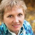 Поэт Сёмина Галина, стихи которого вы можете прочитать в поэтической социальной сети Поэмбук.