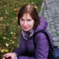 Поэт Асенчик Елена, стихи которого вы можете прочитать в поэтической социальной сети Поэмбук.