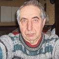 Поэт Иванов Виктор, стихи которого вы можете прочитать в поэтической социальной сети Поэмбук.