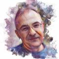 Поэт Зуев Сергей, стихи которого вы можете прочитать в поэтической социальной сети Поэмбук.