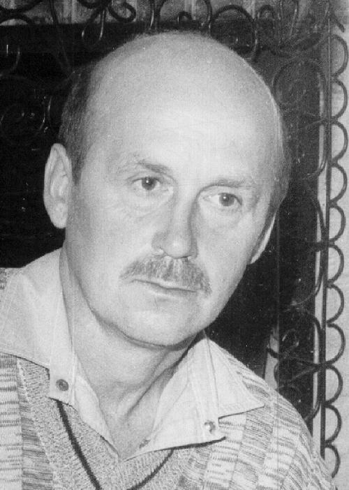 Картинки по запросу владимир курушкин