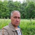 Поэт Позгорев Александр, стихи которого вы можете прочитать в поэтической социальной сети Поэмбук.