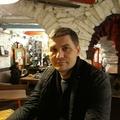 Поэт Колесников Дмитрий Дмитриевич, стихи которого вы можете прочитать в поэтической социальной сети Поэмбук.