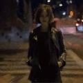 Поэт Beautiful shadow Veronika, стихи которого вы можете прочитать в поэтической социальной сети Поэмбук.