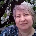 Поэт Жарких Елена, стихи которого вы можете прочитать в поэтической социальной сети Поэмбук.