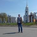 Поэт Кандауров Дмитрий, стихи которого вы можете прочитать в поэтической социальной сети Поэмбук.