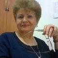 Поэт Прудникова Галина, стихи которого вы можете прочитать в поэтической социальной сети Поэмбук.