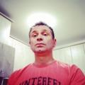 Поэт Воронов Сергей, стихи которого вы можете прочитать в поэтической социальной сети Поэмбук.