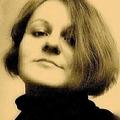 Поэт Саламатина-Соловская Юлия, стихи которого вы можете прочитать в поэтической социальной сети Поэмбук.