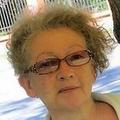 Поэт Полякова Мари, стихи которого вы можете прочитать в поэтической социальной сети Поэмбук.