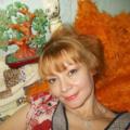 Поэт Татьяна Садовая Сад, стихи которого вы можете прочитать в поэтической социальной сети Поэмбук.