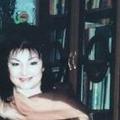 Поэт Шереметева - Свеховская Надежда, стихи которого вы можете прочитать в поэтической социальной сети Поэмбук.