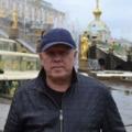 Поэт Рогалев Николай, стихи которого вы можете прочитать в поэтической социальной сети Поэмбук.