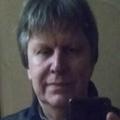 Поэт Косинь Игорь, стихи которого вы можете прочитать в поэтической социальной сети Поэмбук.