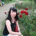 Поэт Марина Кнутова, стихи которого вы можете прочитать в поэтической социальной сети Поэмбук.