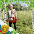 Поэт Еськов Александр, стихи которого вы можете прочитать в поэтической социальной сети Поэмбук.