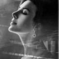 Поэт Глумова Мария, стихи которого вы можете прочитать в поэтической социальной сети Поэмбук.