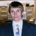 Поэт Бычков-Закирзянов Юрий, стихи которого вы можете прочитать в поэтической социальной сети Поэмбук.