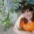 Поэт Барабаш Ольга, стихи которого вы можете прочитать в поэтической социальной сети Поэмбук.