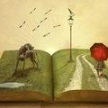 Поэт Сергеева Влада, стихи которого вы можете прочитать в поэтической социальной сети Поэмбук.