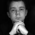 Поэт Аносов Антон, стихи которого вы можете прочитать в поэтической социальной сети Поэмбук.