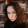 Поэт Грагерт Катерина, стихи которого вы можете прочитать в поэтической социальной сети Поэмбук.