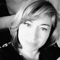 Поэт Дерняева Кристина, стихи которого вы можете прочитать в поэтической социальной сети Поэмбук.