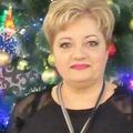 Поэт Полосина Галина, стихи которого вы можете прочитать в поэтической социальной сети Поэмбук.
