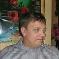 Поэт Святкин Александр, стихи которого вы можете прочитать в поэтической социальной сети Поэмбук.