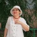 Поэт Шапошникова Галина, стихи которого вы можете прочитать в поэтической социальной сети Поэмбук.