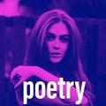 Поэт Милевская Настасья, стихи которого вы можете прочитать в поэтической социальной сети Поэмбук.