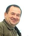 Поэт Хмурый Оптимист, стихи которого вы можете прочитать в поэтической социальной сети Поэмбук.