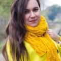 Поэт Натали Зеленоглазая, стихи которого вы можете прочитать в поэтической социальной сети Поэмбук.