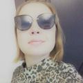 Поэт Елена Наильевна, стихи которого вы можете прочитать в поэтической социальной сети Поэмбук.