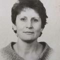 Поэт Галина Анисимова, стихи которого вы можете прочитать в поэтической социальной сети Поэмбук.