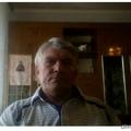 Поэт Романюк Александр, стихи которого вы можете прочитать в поэтической социальной сети Поэмбук.