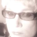 Поэт Гришина(Афанасьева) Ирина, стихи которого вы можете прочитать в поэтической социальной сети Поэмбук.