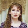 Поэт Попова Анна, стихи которого вы можете прочитать в поэтической социальной сети Поэмбук.