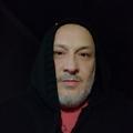 Поэт Эсилов Селим, стихи которого вы можете прочитать в поэтической социальной сети Поэмбук.
