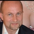 Поэт Steklyannikov Igor, стихи которого вы можете прочитать в поэтической социальной сети Поэмбук.