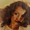 Поэт Анни Леври, стихи которого вы можете прочитать в поэтической социальной сети Поэмбук.