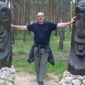 Поэт Александр Герасёв, стихи которого вы можете прочитать в поэтической социальной сети Поэмбук.