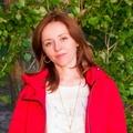 Поэт Татьяна, стихи которого вы можете прочитать в поэтической социальной сети Поэмбук.