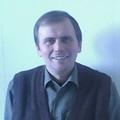 Поэт Непогодов Евгений, стихи которого вы можете прочитать в поэтической социальной сети Поэмбук.