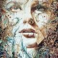 Поэт Колина Светлана, стихи которого вы можете прочитать в поэтической социальной сети Поэмбук.
